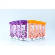 BIX Recovery Vitamins - Single Tube (10pcs)