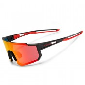 Cycling Sunglasses (3)