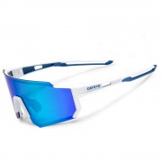 Cateye A.R. II Sports Sunglasses|Polarized|Cycling Glasses