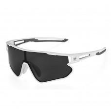 Cateye A.R. 1.5 Sports Sunglasses|Polarized|Cycling Glasses
