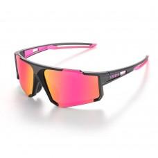 Cateye A.R. III Sports Sunglasses|Polarized|Cycling Glasses