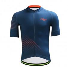 Cheji CJ-S02 新款單車自行車短袖套裝|單車衫|男裝