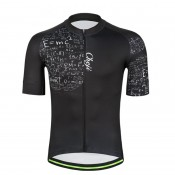 Cycling Jersey (Men) (18)