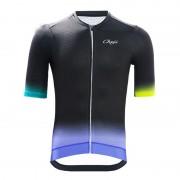 Cheji 2021 CJ-S20 新款單車自行車短袖套裝|單車衫|男裝