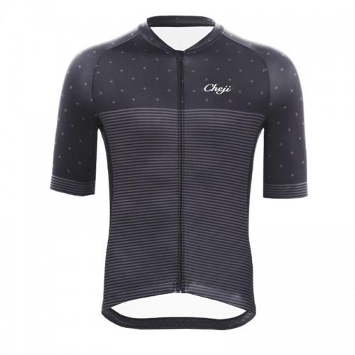 Cheji 2021 CJ-S22 新款單車自行車短袖套裝|單車衫|男裝