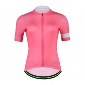 Cycling Jersey (Women) (10)