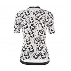 Cheji 2021 CJ-WS11 新款單車自行車短袖套裝|單車衫|女裝