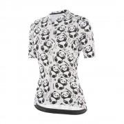 Cheji 2021 CJ-WS11 新款單車自行車短袖套裝 單車衫 女裝