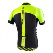 Cheji MSP22  新款單車自行車短袖套裝|單車衫|男裝