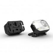 Claymore HEADY2 多功能頭燈   夾燈   露營燈   可充電   韓國製造