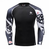 Men Compression (Long Sleeve) (52)