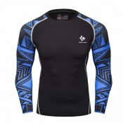 Men Compression Top (93)