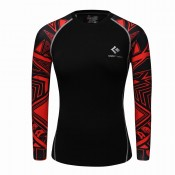 Women Compression (Long Sleeve) (8)