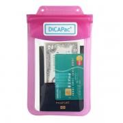 DiCAPac WP-565萬用防水套