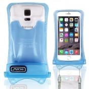 Mobile Waterproof Case (6)