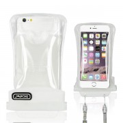 DiCAPac WP-C2手機專用防水套