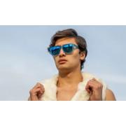 Goodr Running Sunglasses - Falkor's Fever Dream