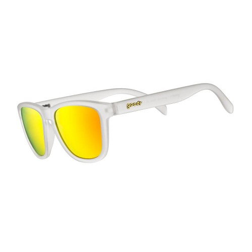 Goodr Running Sunglasses - Accio Shades