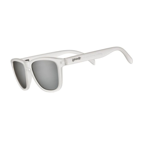 Goodr Running Sunglasses - Melisandres Day Care