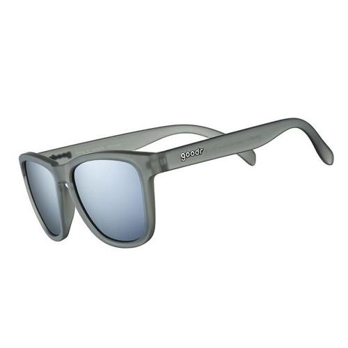Goodr Running Sunglasses - Going to Valhalla....Witness!