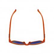 Goodr Running Sunglasses - Donkey Goggles
