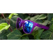 Goodr Running Sunglasses - Gardening with a Kraken