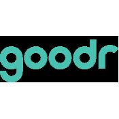Goodr 運動太陽眼鏡 (30)