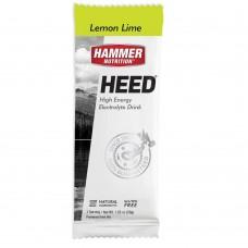 Hammer Nutrition HEED 能量補充沖劑