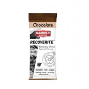 Hammer Nutrition Recoverite Recovery Drink 能量補充劑|飲料
