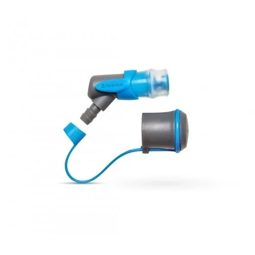 HydraPak Blaster Bite Valve (Blue)