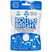 HydraPak Bottle Bright 清潔錠片 (十二粒裝)