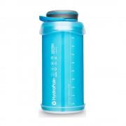 HydraPak Stash Bottle 2.0 可摺疊水樽 (750ml / 1L)