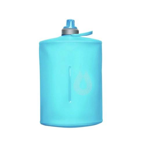 HydraPak Stow Bottle (500ml / 1L)