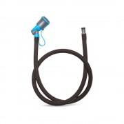 HydraPak Hydrafusion 軟管套裝 (炭黑色)