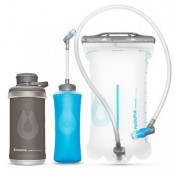 Hydration / Bottles (36)