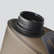 HydraPak Seeker (2L / 3L) 可摺疊水樽|超輕