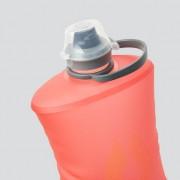 HydraPak Stow Bottle Flip Cap 可摺疊水樽 (500ml /1L) | 有蓋