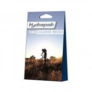 Hydrapak Tube Brush 金屬喉管刷 (清潔刷)