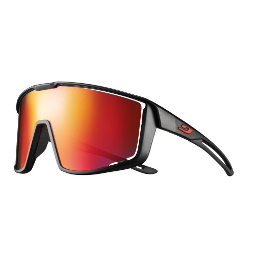 Julbo Fury Sunglasses|Spectron 3CF|Sports|Running|Cycling