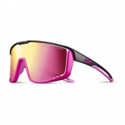 Julbo Fury Sunglasses|運動太陽眼鏡|跑步|單車