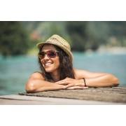 Julbo Paddle Sunglasses|浮水|運動太陽眼鏡|水上活動