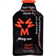 Magon Energy Gel 能量膠 | 天然能量啫喱