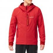 Montbell Crag Parka MS |Jacket|Sportswear|Men