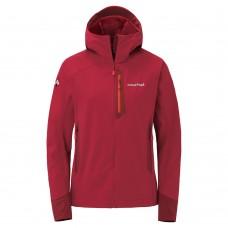 Montbell Crag Parka WS |Jacket|Sportswear|Women