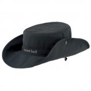 Montbell Wide Brim Hat