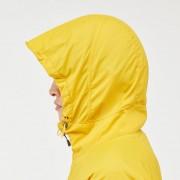 Montbell Wind Blast Parka MS 外套|風褸|運動服裝|男裝