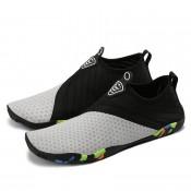 水上活動鞋 (3)