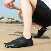 Motion 水上運動鞋|獨木舟鞋|浮潛鞋|貼膚鞋|沙灘|涉水 (888)