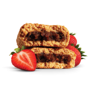 Nature's Bakery Fig Bar 能量棒