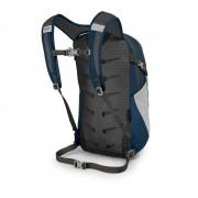 Osprey Daylite 戶外背囊 – 遠足|休閒|旅行